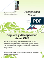 discapacidad visual parte 1 (2).ppt