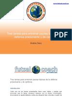 3tareas_defensa_presionante_cambios