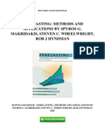 forecasting-methods-and-applications-by-spyros-g-makridakis-steven-c-wheelwright-rob-j-hyndman