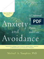 Anxiety and avoidance _ a universal treatment for anxiety, panic, and fear ( PDFDrive.com ).pdf