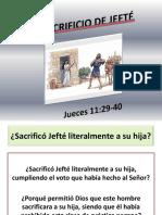 802EL SACRIFICIO DE JEFTE.ppt