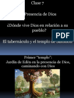 Clase-7-El-tabernaculo-y-el-templo.ppt