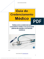 GUIA DO CREDENCIAMENTO MÉDICO (2)