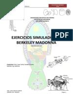 Ejercicios en Berkeley Madona.pdf