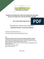 TESE (1).pdf