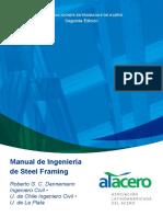 manual_ingenieria_steel_framing