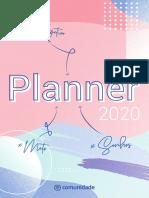 1576161018Planner_da_Comunidade_2020_atualizado.pdf