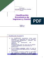 INGRSOS Y GASTOS DEL ESTADO paper para el examen final.rtf