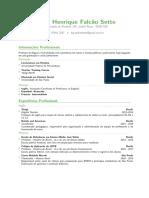 7631691mqtjnbwjwfwn.pdf
