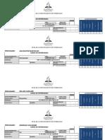 FICHA DE ACOMPANHAMENTO DE INTERESSAD1.docx