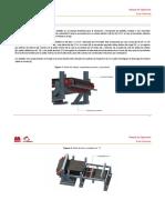 01 FAJA 15 0320-CVB-0015.pdf