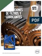 Q4-Lubricantes-Volvo-alta-compressed.pdf