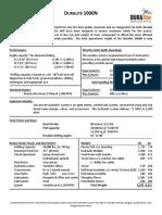 Duralite-1000N-Spec-Sheet.pdf