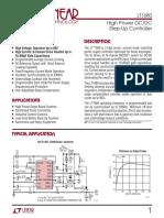 1680fa.pdf