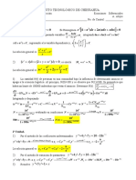 Regularizacion_M5_solucion