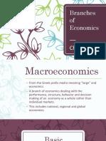 Branches-of-Economics-1
