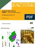 008_Cat-6040AC_CAMP-SIL-BCS4_Attachment Functions.pdf