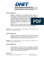 Caderno_edital0552_08-11_0