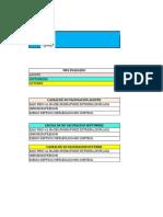 2.CONSOLIDADO DE VACUNACION -.xlsx