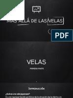UNIDAD 2.4 MÁS ALLA DE LAS VELAS.pptx