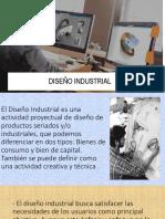Campos-de-trabajo-para-el-diseñador-industrial.pptx
