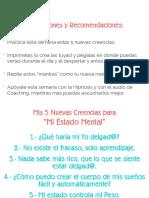 2.Estado-Mental_Creencias.pdf