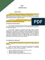 MODULO2.-TEMA 3.pdf