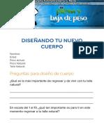 3-Diseno_de_Nuevo_Cuerpo