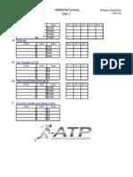90MPHFormula-Programming-Phase-1-in-season.pdf