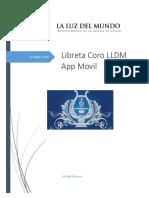 Libreta Coro App Movil.docx
