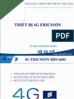1.3 Thiết bị eNodeB ERICSSON.pdf