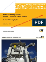 012_Cat-6040AC_CAMP-SIL-BCS4_Central Greasing System.pdf