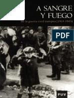 A Sangre y fuego- Enzo Traverso.pdf