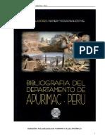 BIBLIOGRAFIA DE APURIMAC ultima actualizacio 2018.doc