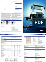 eurocargo.pdf