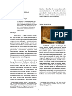 HERMETISMO -CABALA E MAÇONARIA- REVISADO