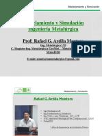 Modelamiento_y_Simulacion_Ingenieria_Met.pdf