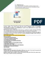 OnePlus-Case Study.docx