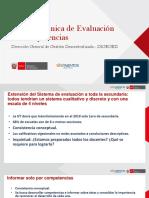 norma-técnica-de-evaluación-de-competencias_nudos-críticos_23-dic-002