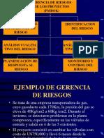 LA GERENCIA DE PROYECTOS EN CONSTRUCCION minimizado3.ppt