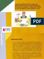 ASPECTOS GENERADOS POR OBRAS DE CONSTRUCCIÓN CIVIL QUE.pptx