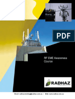 1435304529_RF EME Awareness Online Course Notes 1.4