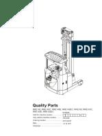 QP7551039.bk.pdf