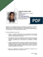 Cv-Carolina-Duran-2019.1.pdf