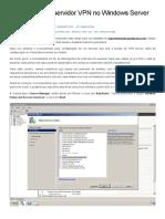 Como criar um servidor VPN no Windows Server 2008 R2.pdf