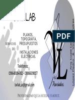 EMPRESA (3).pdf