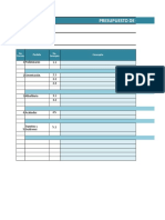 Formato-de-Presupueso-de-Obra (1).xlsx