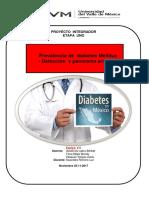 Actividad #5 proyecto unidad 4 dmt 2 prevalencia -diagnostico I - copia.docx