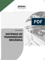 Sistemas de Transmissão Mecânica.pdf