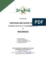 ebook-informasi-gerhana2019-lfnu.pdf